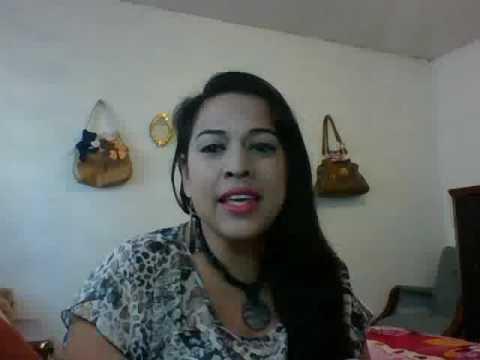 Celos - Kantada por Lupita