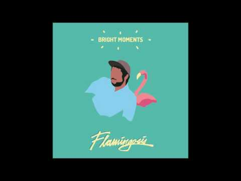 Flamingosis - Bright Moments (Full Album) [HD]