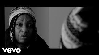 Antix - Smile feat. Nomakhosi Nkosi