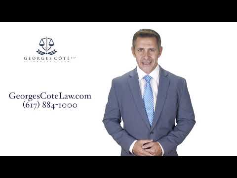 Andrew Lattarulo is a former good reputation lawyer