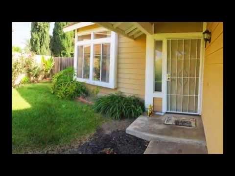 4516 Glenview Dr. Oceanside, CA 92057