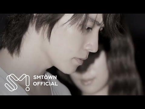 Zhang Li Yin 장리인 '晴天雨天 (Moving On)' MV