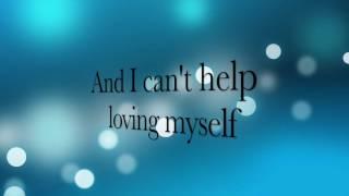 Me Too - Meghan Trainor Lyrics