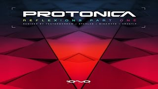 Protonica - Reflexions Part One