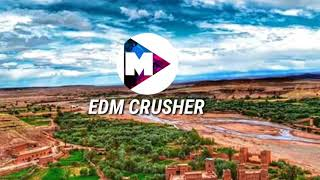 Syn cole -feel good (nocopyrightsounds)