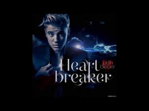 Baixar Justin Bieber - Heartbreaker (Full song)