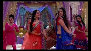 Sasural Simar Ka : Marriage on the cards