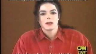 02 Michael Jackson: accuse di pedofilia