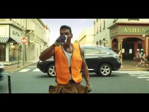 Baixar Matisyahu - One Day
