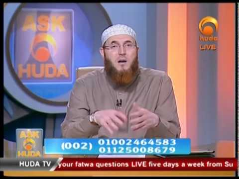 Following the azan in the radio #HUDATV