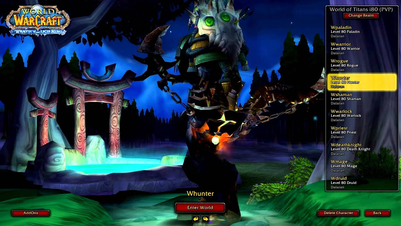 9dragons Private Server Download Free