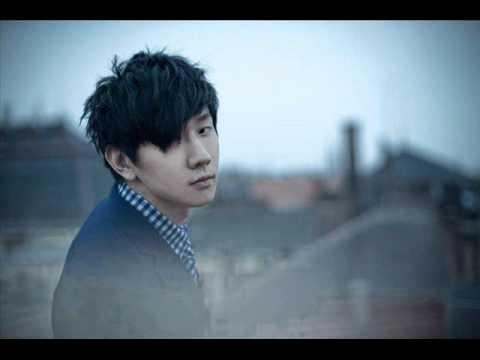 JJ Lin 林俊傑 - 白羊夢 ( 首播版)