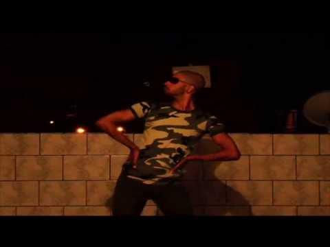 Baixar Anitta - Ta Na Mira - Coreografia Isaque D'Erick