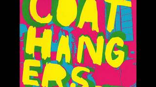 "The Coathangers – ""Tonya Harding"" (Official)"
