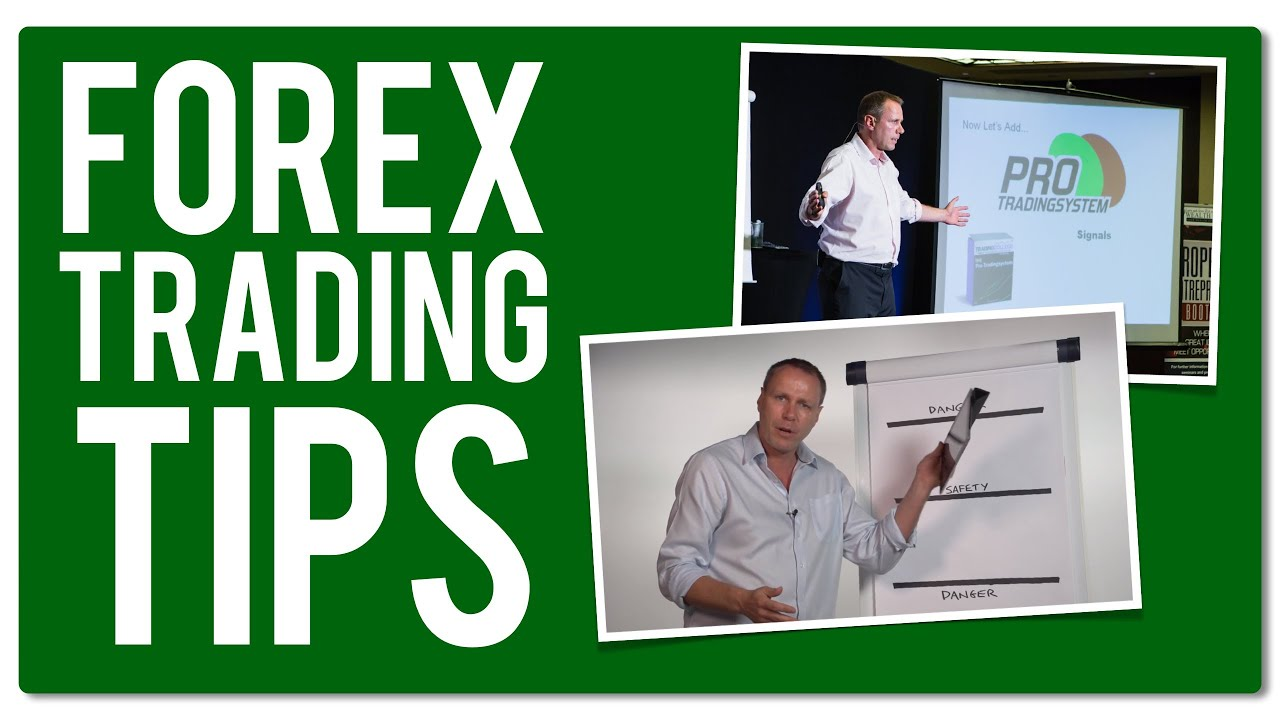 Forex trading youtube