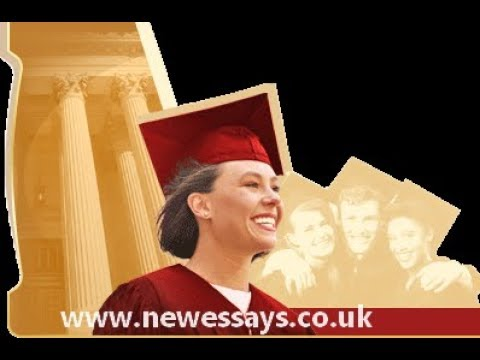 Essay Writing Service in Edinburgh - Dissertation Writing Service in Edinburgh - Newessays.co.uk