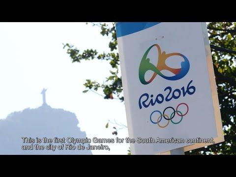 Panasonic immersive video brings to life Olympics Games, stadium sports and entertainment