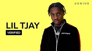 lil-tjay-ruthless-official-lyrics-meaning-verified.jpg