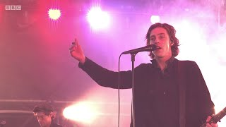 Catfish and the Bottlemen - Live at TRNSMT 2019 Full Set