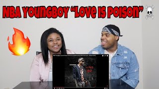 nba-youngboy-love-is-poison-reaction.jpg