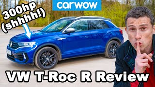 a-vw-golf-r-in-sheeps-clothing-new-t-roc-r-review.jpg