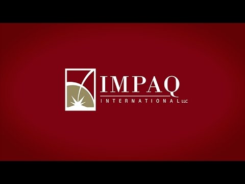 Resource Guide for Implementing Food Security Screening by IMPAQ International and AARP Foundation