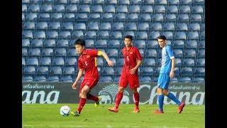[ TRỰC TIẾP ]  FLC Thanh Hoá vs Global - AFC CUP 2018