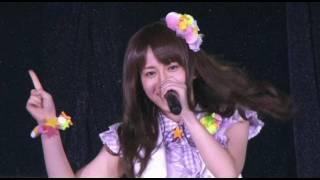 DVDダイジェスト1