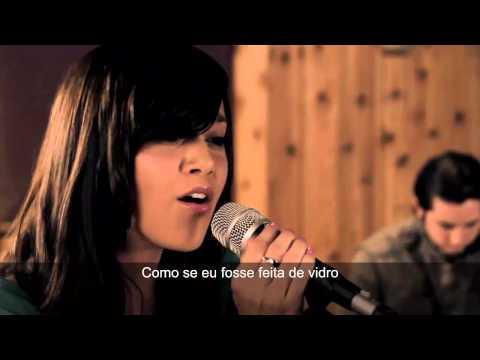 Baixar Skyscraper - Demi Lovato HD Legenda PT (Boyce Avenue feat. Megan Nicole acoustic cover) on iTunes