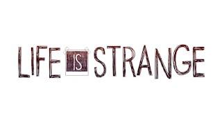 Life is Strange: Part 3 - True Time Travel