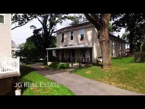 Drone Videography- JG Real Estate