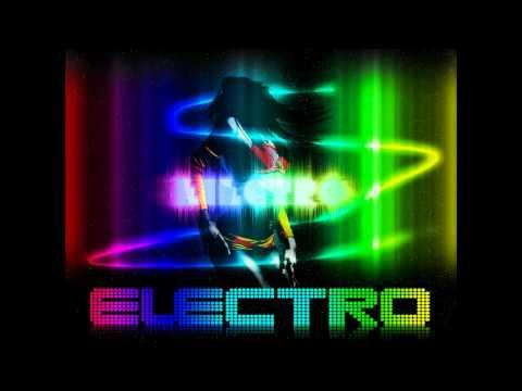 David Guetta feat. Akon - Crank it up ELECTRO REMIX!