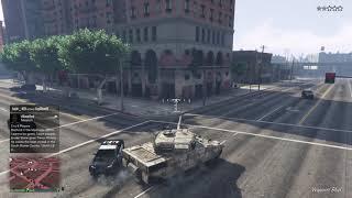 Grand Theft Auto V_20150315185213