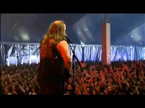 Alestorm - Shipwrecked (Live) Graspop 2012