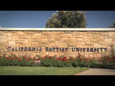 Highlights of CBU Online and Professional Studies