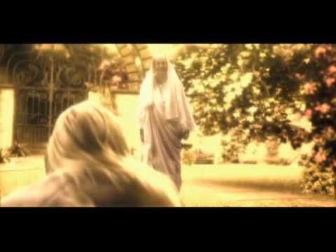 Rico y Lázaro - La Película