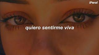 Billie Eilish & Khalid - lovely // Español