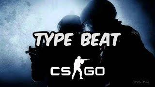"Counter-Strike TYPE BEAT ""Global Offensive"" - Main Menu Music Theme | RAP INSTRUMENTAL [FREE]"