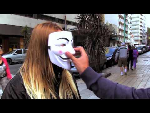 Toulouse - Nicky Romero (versión 15 años)