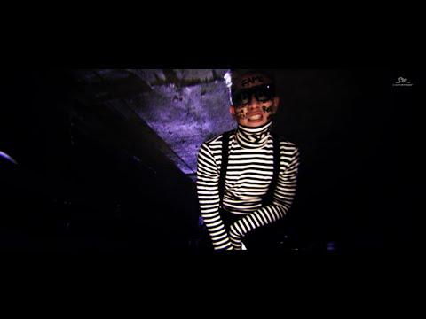 BeatBurger 비트버거 'VAGABOND' MV Teaser