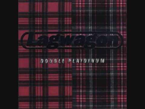 Lagwagon - Choke