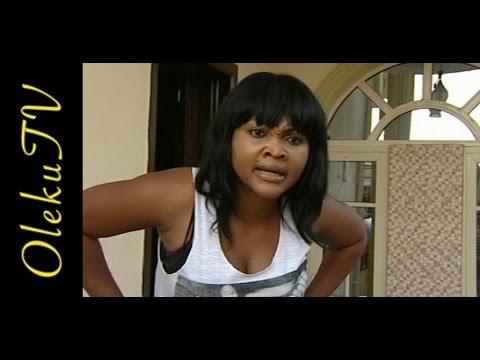 Orisa Akunlebo (Yoruba)