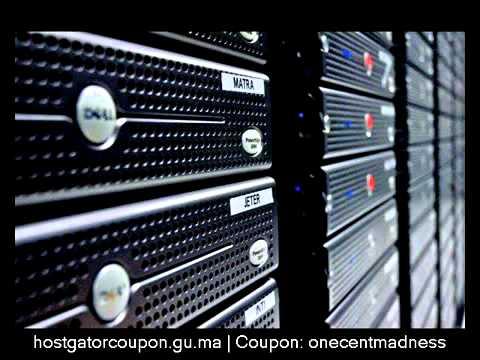 Shared Hosting Vs Virtual Private Server VPS Hosting