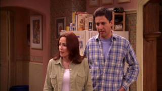 *HD*Everybody Loves Raymond-Great Moments