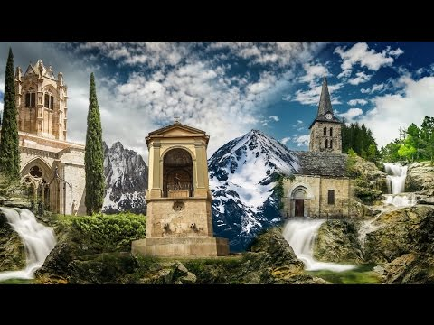 Terres de Lleida - Val d'Aran