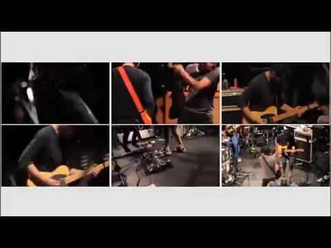 Toe - Live DVD 2010 [Math Rock] [Post Rock] [Full Set] [Live Performance] [Concert] [Complete Show]