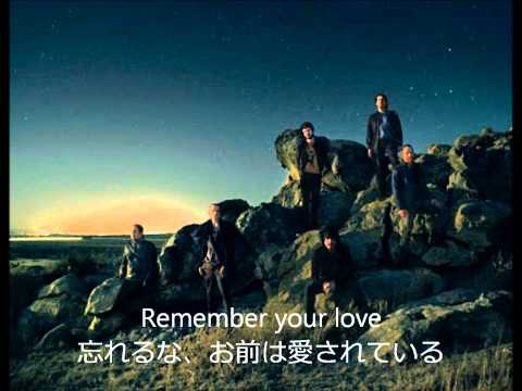 Linkin Park The Messenger Lyrics 和訳