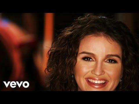 Ashton Shepherd - Look It Up (Radio Edit)