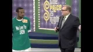 The Price is Right-Feb. 1st 2008