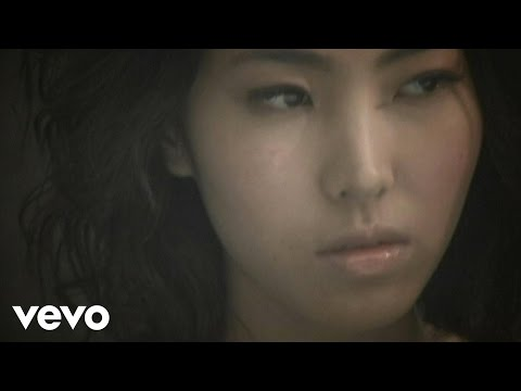 Joanna Wang, 王若琳 - Yin Wei Ni Ai Wo(OT: As love begins to mend)